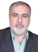 رئیس مرکز علمی کاربردی فرهنگ و هنر صدوقی